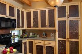 Craftsman Home Interior Design Adorable 70 Craftsman Kitchen Interior Decorating Design Of