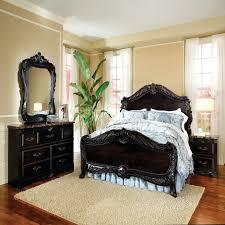 17 best bedroom sets images on pinterest carving dresser mirror