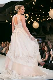 prom dress shops in kansas city wedding gowns kansas city list of wedding dresses