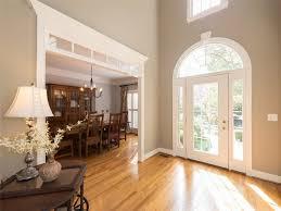 100 home decorators alpharetta hd wallpapers home