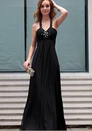 wedding guest dresses for 2013 dress to tips on your wedding guest dress