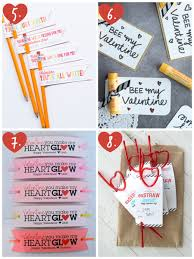8 punny ideas free printables creative juice