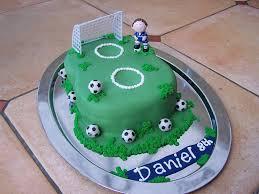 football birthday cakes football birthday football birthday
