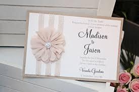 handmade wedding invitations handmade wedding invitations wedding garter wedding garters