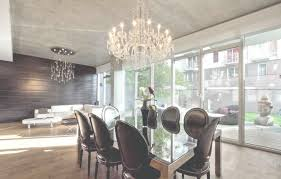 House Chandelier 45 Ideas Of House Chandeliers