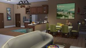 show us your apartments page 2 u2014 the sims forums