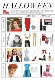 Halloween Costumes Red Hair 55 Cool Halloween Costume Ideas Redheads Scarlett Johansson
