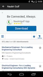 electrical engineering jobs in dubai for freshers engineering jobs in dubai uae android apps on google play