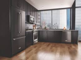 home design trends 2017 home decor trends of 2017 community times