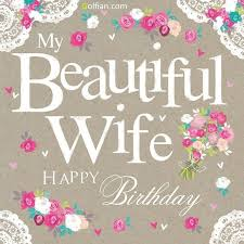 happy birthday card for him gangcraft net happy birthday to my card gangcraft net