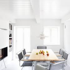 siege thonet 50 inspiration siege design bilder table basse und canapé pour