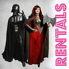 Venetian Halloween Costumes Costume Shoppe Canada U0027s Halloween Costume Store