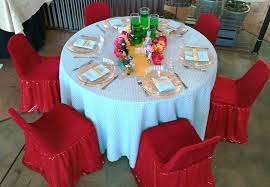 Wizard Of Oz Party Decorations Party Theme Gallery Bella Event Services