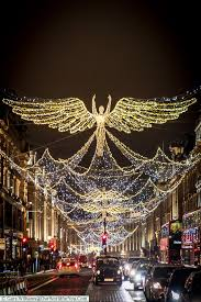 a classic christmas in london a traveler s best 25 london winter ideas on westminster