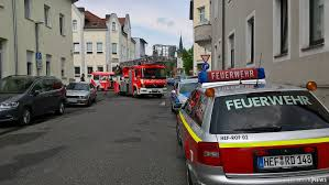 Wohnung Bad Hersfeld Staatsanwalt Ermittelt Wegen Versuchter Tötung U Haft Oder