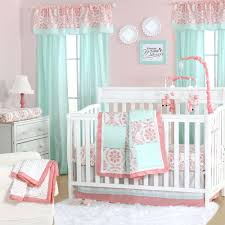 Crib Bedding Sets For Boys Clearance Babies Crib Bedding Set