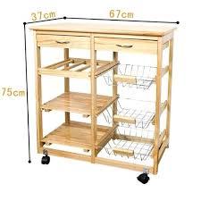 étagère à roulettes cuisine etagare e roulettes cuisine sobuy fkw04 n meuble rangement cuisine