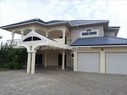 extraordinary 5 bedroom houses for rent collection with