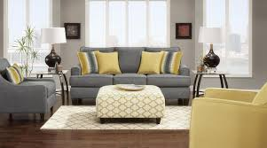 gray living room chair living room furniture memphis tn southaven ms great american