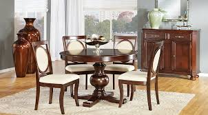 cherry dining room sets for sale cherry dining table woodsmith plans with regard to room prepare 19