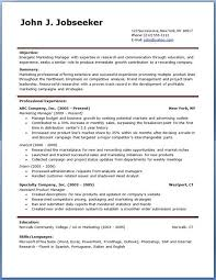 free of resume format in ms word new resume format free resume format in ms word free