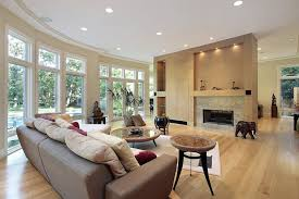 59 stylish rustic style home decor ideas to furnish your 650 formal living room design ideas for 2018