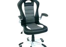 prix chaise de bureau chaise de bureau chez but table et chaise cuisine beautiful table