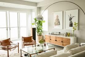 home polish home of a homepolish interior designer youtube