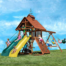 Backyard Adventures Price List Backyard Play Costco