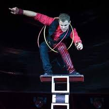 the great moscow circus the best from russia and the world
