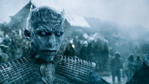 night king game of thrones wiki fandom powered by wikia