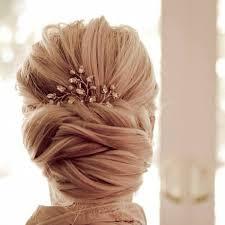 Elegante Hochsteckfrisurenen F Hochzeit by Hochsteckfrisur Hair2 Hochsteckfrisur Elegante