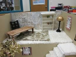 perfect free interior design lesson plans bedroom ideas luxury