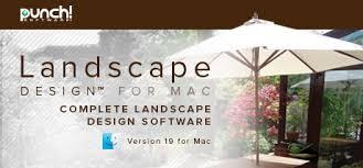 Punch Home Design Software For Mac Reviews Punch Landscape Design For Mac V19 On Steam