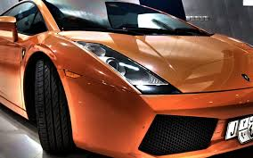 orange cars lamborghini gallardo orange cars wallpaper allwallpaper in 1317