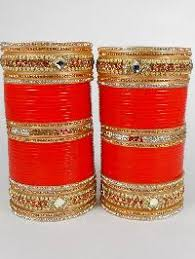 wedding chura bridal chura manufacturers suppliers exporters in india
