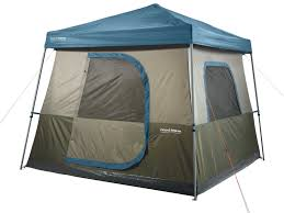 Lafayette Tent And Awning Canopy Tents U0026 Shelters Field U0026 Stream