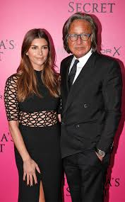 shiva safai mohamed hadid meet the husbands of e s second wives club on second wives club e
