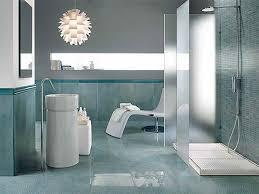 unique bathrooms ideas 28 cool bathrooms ideas 26 cool and stylish small bathroom