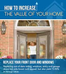 ways to increase home value how to increase home value in madison wisconsin waunakeeremodeling com