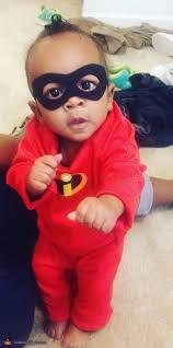 Chuck Norris Halloween Costume 35 Babies Halloween Costumes Couldn U0027t Cuter