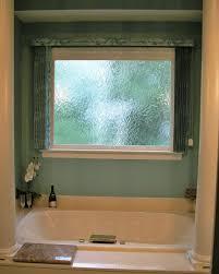 100 home windows glass design window design ideas new home