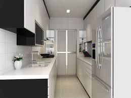 small kitchen ideas modern 20 modern small kitchen designs with pictures in 2020