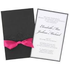 wedding invitations hobby lobby hobby lobby wedding invitations orionjurinform