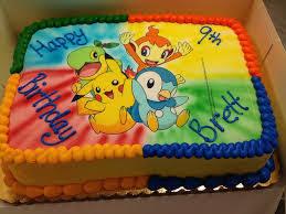 modele tort tort