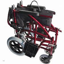 chaise roulante lectrique chaise roulante electrique a vendre unique prise en charge fauteuil