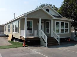 franklin homes manufactured home for sale manufactured homes franklin homes turtle bay exterior with front porch