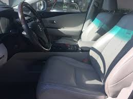 lexus certified pre owned beverly hills lexus rx 350 in california for sale used cars on buysellsearch