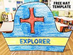 should you teach columbus day in kindergarten simply kinder