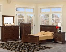 Chest Of Drawers Bedroom Furniture Bedroom Furniture Masterbedroom